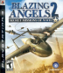 Blazing Angels 2: Secret Missions of WWII Box