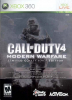 Call of Duty 4: Modern Warfare (Limited Collector's Edition) Box