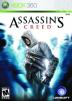 Assassin's Creed Box
