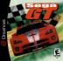Sega GT Box