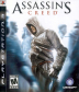 Assassin's Creed Box