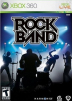 Rock Band Box