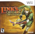 Link's Crossbow Training (Zapper Bundle) Box