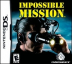 Impossible Mission Box