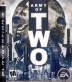 Army of Two Box