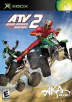 ATV Quad Power Racing 2 Box