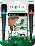 Singstar '90s (Microphone Bundle)