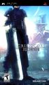 Crisis Core: Final Fantasy VII Box
