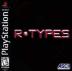 R-Types Box