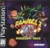 Rampage 2: Universal Tour Box