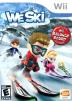 We Ski Box
