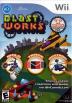 BlastWorks Box