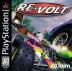 Re-Volt Box