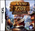 Anno 1701: Dawn of Discovery Box
