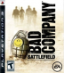 Battlefield: Bad Company Box