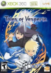 Tales of Vesperia Box