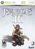 Fable II (Limited Collector's Edition) Box