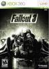 Fallout 3 Box