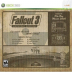 Fallout 3: Survival Edition Box