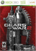 Gears of War 2: Limited Edition Box