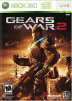 Gears of War 2 Box