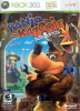 Banjo-Kazooie: Nuts & Bolts Box