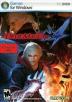 Devil May Cry 4 Box