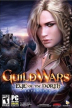 Guild Wars: Eye of the North Box