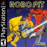 Robo-Pit