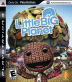 LittleBigPlanet Box