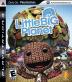LittleBigPlanet Box