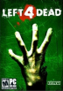 Left 4 Dead Box