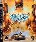 Saints Row 2 Box
