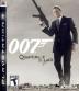 007: Quantum of Solace Box