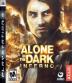 Alone in the Dark: Inferno Box