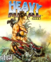 Heavy Metal: F.A.K.K. 2 Box