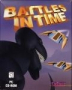Battles In Time Box