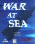 War at Sea Collection Box