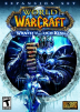 World of Warcraft: Wrath of the Lich King Box