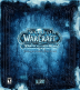World of Warcraft: Wrath of the Lich King (Collector's Edition) Box
