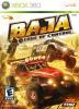 Baja: Edge of Control Box