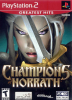 Champions of Norrath (Greatest Hits) Box