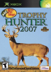 Bass Pro Shops: Trophy Hunter 2007 Box