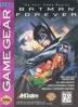 Batman Forever Box