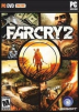 Far Cry 2 Box