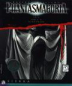 Phantasmagoria Box