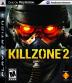 Killzone 2  Box