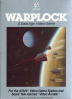 Warplock  Box