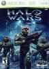 Halo Wars  Box