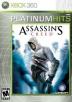 Assassin's Creed (Platinum Hits) Box